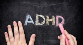 Reaching a Diagnosis of ADHD for Your Child