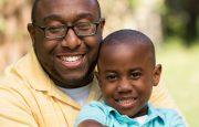 ADHD Resources for Parents