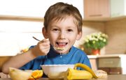 ADHD Vitamins and Minerals
