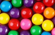 Linking Food Coloring and ADHD