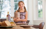 ADHD and Family Chores