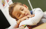ADHD Fatigue
