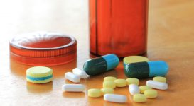 Risks and Benefits of Going off ADHD Medication