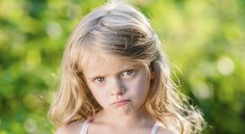 Top 10 NLO|ADHD Articles of 2015