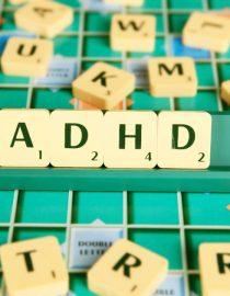 Could ADHD Meds Keep Your Kids Safe?