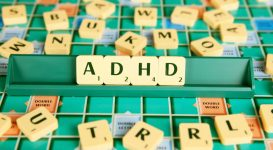Could ADHD Meds Keep Your Kids Safe?